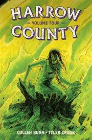 Harrow County, Vol. 4