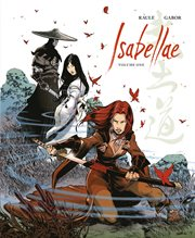 Isabellae. Volume 1, issue 1-3 cover image