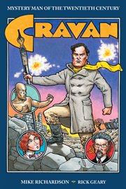 Cravan cover image