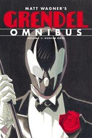 Grendel Omnibus
