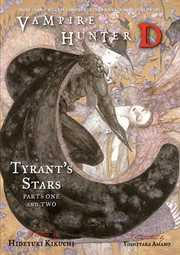 Tyrant's Stars