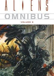 Aliens Omnibus