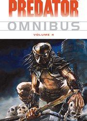 Predator Omnibus