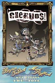 Cherubs! cover image