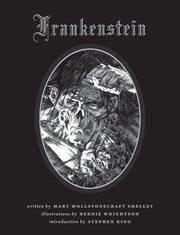 Frankenstein ; or The Modern Prometheus