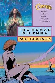 Paul Chadwick's Concrete [vol. 7]
