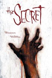 The secret cover image