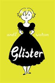 Glister cover image