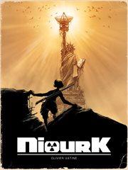 Niourk cover image