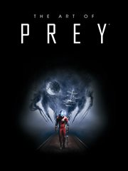 The Art of Prey