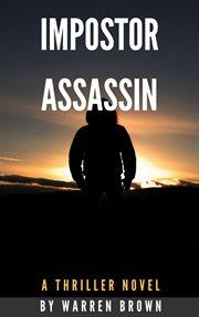 Impostor assassin cover image