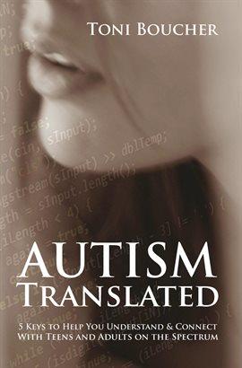 Autism Translated