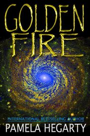 Goldenfire cover image