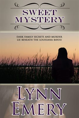 Cover image for Sweet Mystery