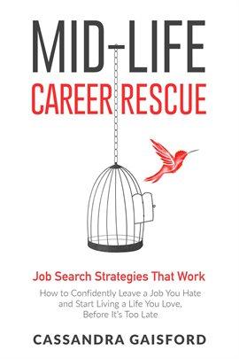 Job Search Strategies that Work