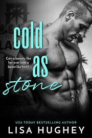Cold as Stone cover image