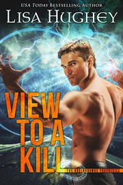 View to a kill cover image
