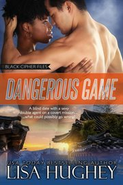 Dangerous Game cover image
