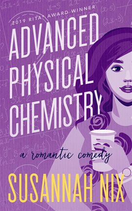 Advanced Physical Chemistry: A Romantic Comedy