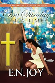 One sunday at a time cover image