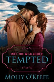 Tempted cover image