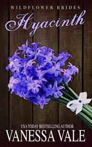 Hyacinth cover image