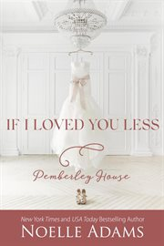 If i loved you less cover image