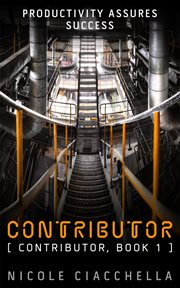 Contributor cover image