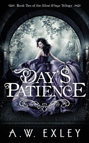 Day's Patience cover image