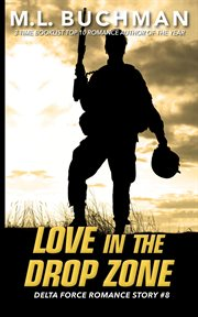 Love in the Drop Zone cover image
