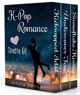 K-Pop Romance Starter Kit