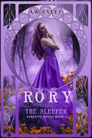 Rory the sleeper cover image