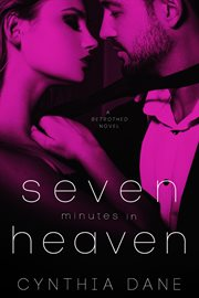 Seven minutes in heaven cover image