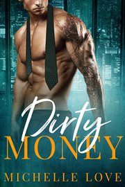 Dirty money cover image