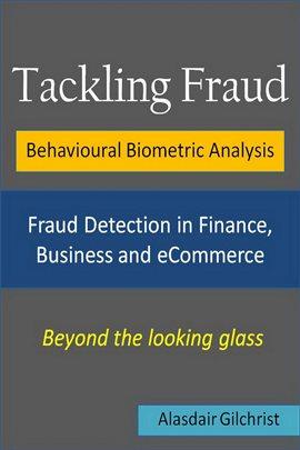 Tackling Fraud