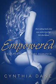 Empowered cover image