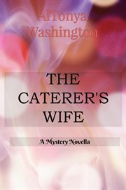 The caterer's wife cover image