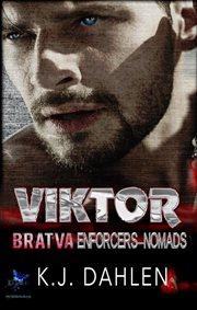Viktor cover image