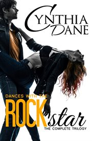 Dances with the rockstar cover image