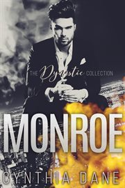 Monroe: the dynastic collection cover image