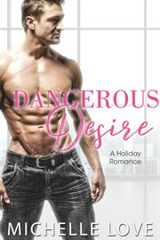 Dangerous desire cover image
