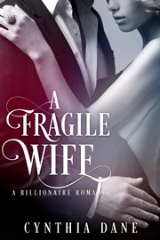 A fragile wife cover image