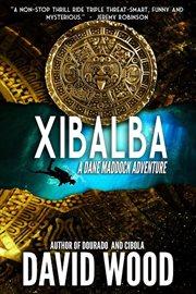 Xibalba cover image