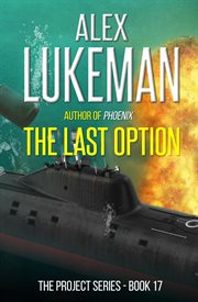 The Last Option cover image