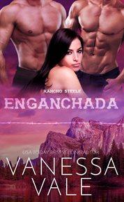Enganchada cover image