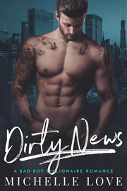 Dirty news cover image