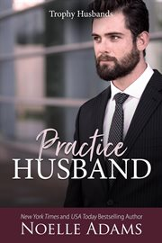 Practice husband cover image