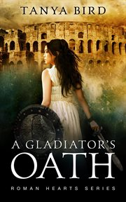 A gladiator's oath cover image