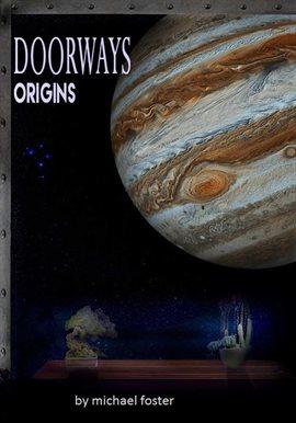 Cover image for Doorways Origins
