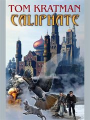Caliphate cover image